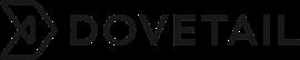 Dovetail Logo