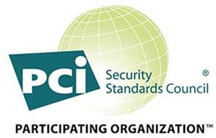 PCI DSS Level 1 Service Provider