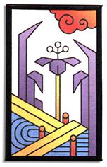 Heroku may bridge card