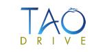 TAO Drive