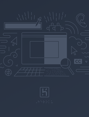 Heroku Accessibility Dark wallpaper